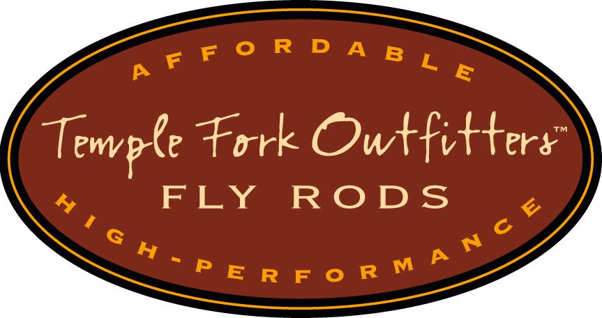 tfo logo round