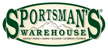 sportsmans_warehouse_logo_green_0val_2006__2_ (1)