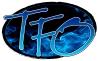 TFOLogo-NoText