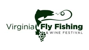 VFFF_Logo_1c