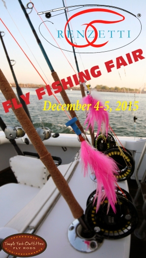 Renzetti_flyfishingfair