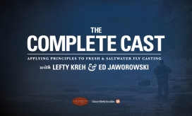 TFO-Complete-Cast-5x3-banner-01.jpg