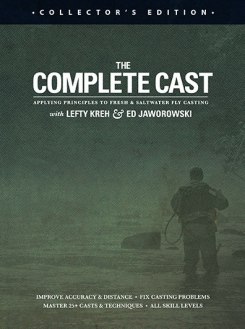 TheCompleteCast-Cover-LowRes