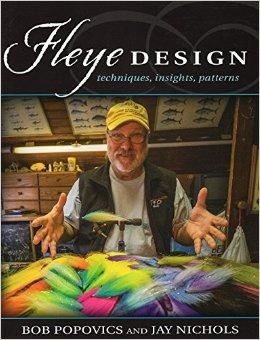 FLEYE_cover