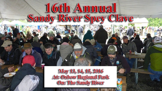 spey-clave-2016