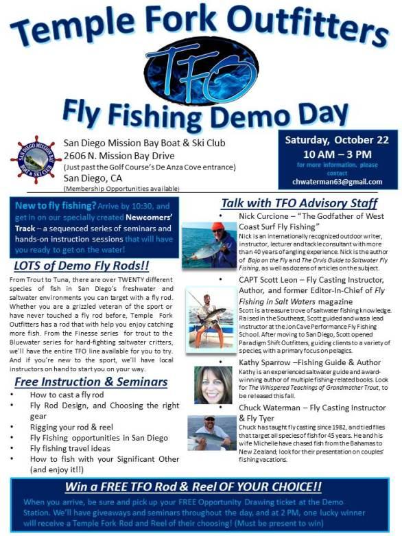 2016_10-tfo-sdmbbsc-demo-day-3