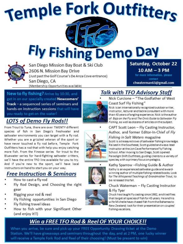 2016_10-tfo-sdmbbsc-demo-day-3
