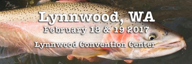 lynnwood-ffs-web-banner-2017