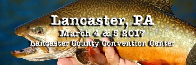 lancaster-ffs-web-banner-2017
